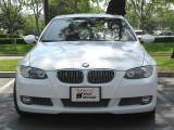 BMW-335i-front