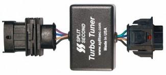 turbotuner996