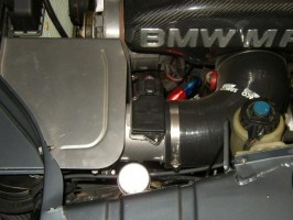 2002-S14-MAF-deteail-Cooper