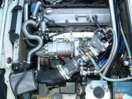325i-SC-Intake-MAF