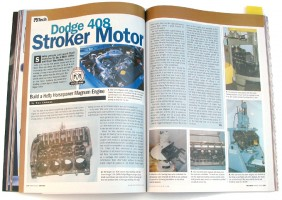 408article