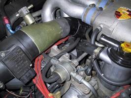 928-Diffuser-Mock-up