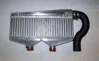928-Intercooler