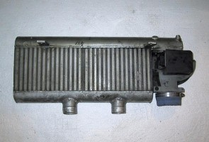 928-Old-Intercooler-wAFM