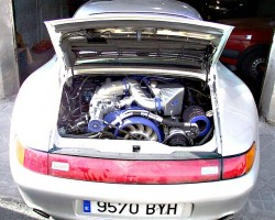 993-Engine-Bay-TPC-EMS