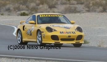 996-Turbo-track