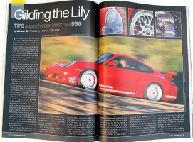 996article
