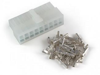 Connector-set-18-pos