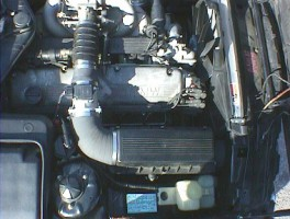 E34535i6