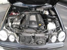 E430engine