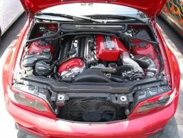 E46-M3-SC-engine