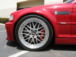 E46-M3-SC-wheel