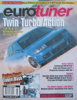 EuroTuner802cover