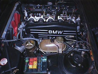 M6353