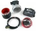 MAF-Kit-E28-535i-P