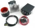 MAF-Kit-E28-M5-A