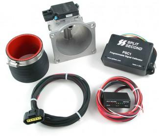 MAF-Kit-E28-M5-P