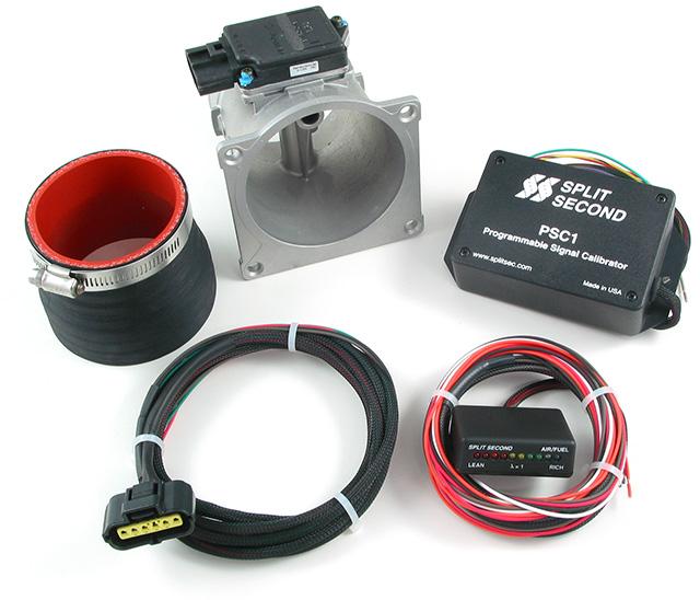 MAF Kit E28 M5-P |