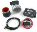 MAF-Kit-E30-325i-P