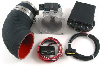 MAF-Kit-E30-M3-A