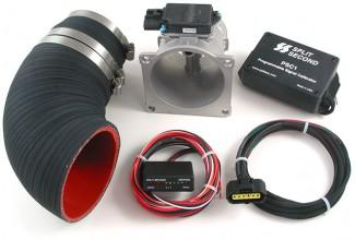 MAF-Kit-E30-M3-P