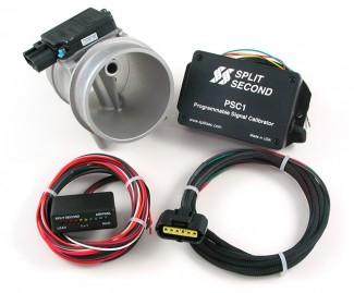 MAF-Kit-Univ-3.0-P