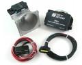 MAF-Kit-Univ-3.5-P