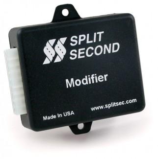 Modifier-s