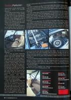 s14-2002-EC2