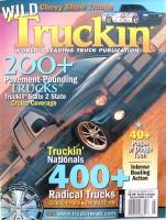 truckin303
