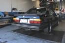 E28 M5 Fic Dyno