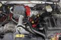 LRD SC Engine