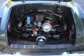 Ghia engine s