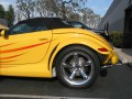 Plymouth Prowler 008s