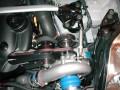 TH 350z SC