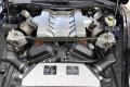 AM Vanquish engine s